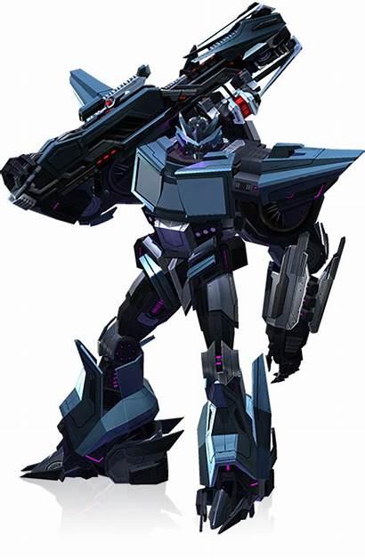 Conduit Transformers Universe Wikia Bot