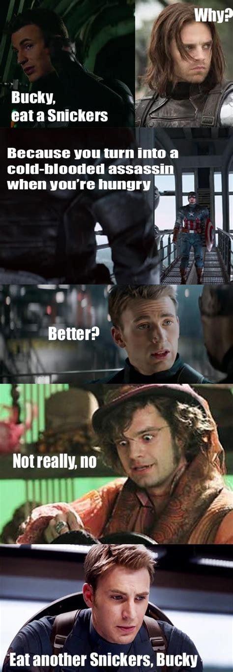 Avengers Meme - best 25 avengers memes ideas on pinterest avengers funny memes marvel memes and superhero memes