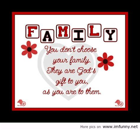 loving quotes  family