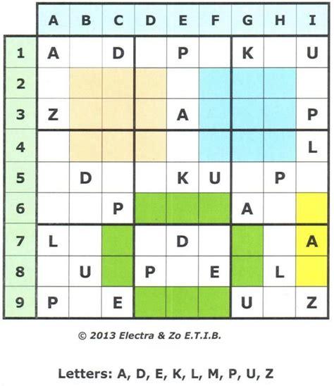 sudoku puzzles images  pinterest sudoku
