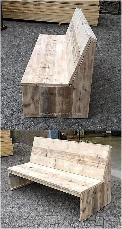 outdoor benches ideas  pinterest garden