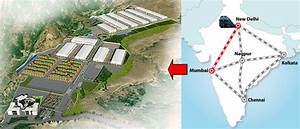 Sojitz And Arshiya  India U2019s Largest Logistics Company Collaborate To Provide Logistics