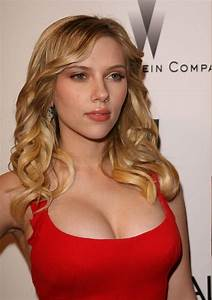 Scarlett Johansson Confirms Live-Action Ghost In The Shell ...