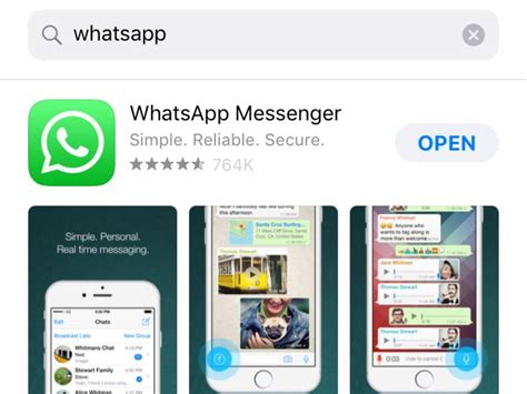 how to whatsapp on pc android smartphone and iphone gadgets now
