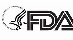 Image result for fda logo 2019
