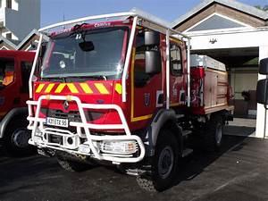 Garage Val D Oise : file camion de pompiers renault val d 39 oise jpg wikimedia commons ~ Gottalentnigeria.com Avis de Voitures