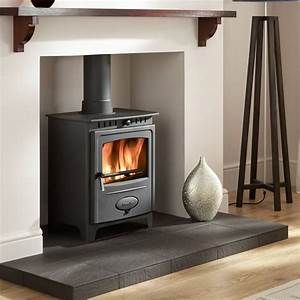 26, Best, Images, About, Wood, Burning, Fireplaces, On, Pinterest