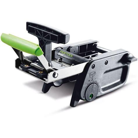 festool  edge banding trimmer festoolnirvanacom