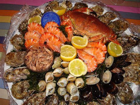cuisine bretonne découvrez la cuisine bretonne hello gourmet
