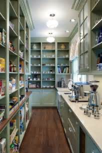 Top Photos Ideas For Walk Through House by 50 Awesome Kitchen Pantry Design Ideas Top Home Designs