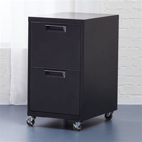 filing cabinets  wheels  information