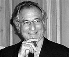 Bernard Madoff Biography - Facts, Childhood, Life, Fraud