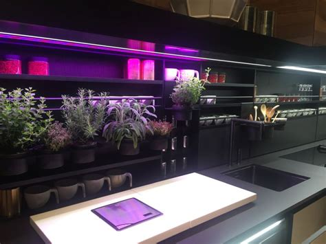 Undercabinet Led Lighting Puts The Spotlight On The. Small Kitchen Booth Seating. Kitchen Storage Edmonton. Mini Kitchens For Sale. Kitchen Tile Effect Lino. Kitchen Hood Light Test. Kitchen Hood Non Ducted. Black Quartz Kitchen Floor Tiles. Kitchen Wall Colors With Dark Cabinets