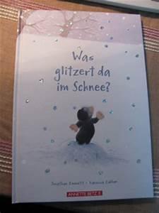 Maulwurf Im Winter : ein maulwurf im winter was glitzert da im schnee von vanessa cabban und jonathan emmett ~ A.2002-acura-tl-radio.info Haus und Dekorationen