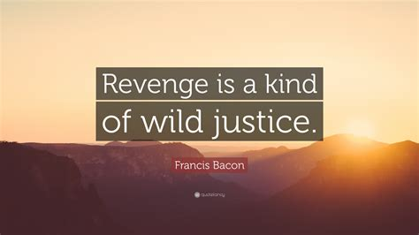 collection  justice quotes  justice sayings
