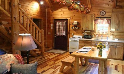 small cabin  loft loft small cabin plans  cabin