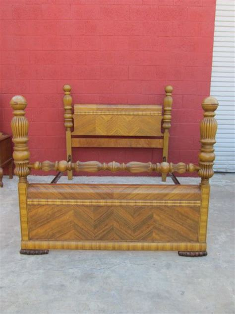 paul bunyan bedroom set paul bunyan bedroom set breeds picture