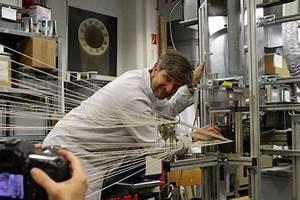 Holz Ulrich Stuttgart : textil upcycling mit raumfahrt technologie ~ Markanthonyermac.com Haus und Dekorationen