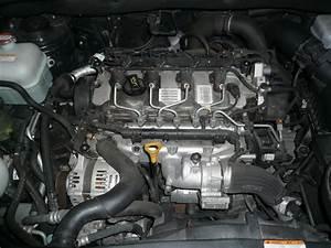 Kia Carens 2 0 2006