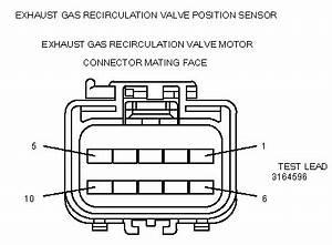 Egr Valvecar Wiring Diagram : developing the signal simulator for an egr valve ~ A.2002-acura-tl-radio.info Haus und Dekorationen