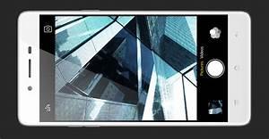 Apple, iphone 6 32GB, harmaa