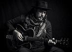When musician Ben Dickey left Philadelphia, he was ...