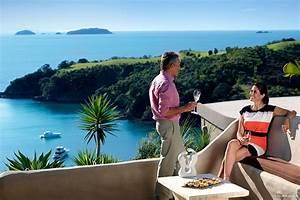 new zealand honeymoon package feast of the senses With new zealand honeymoon packages