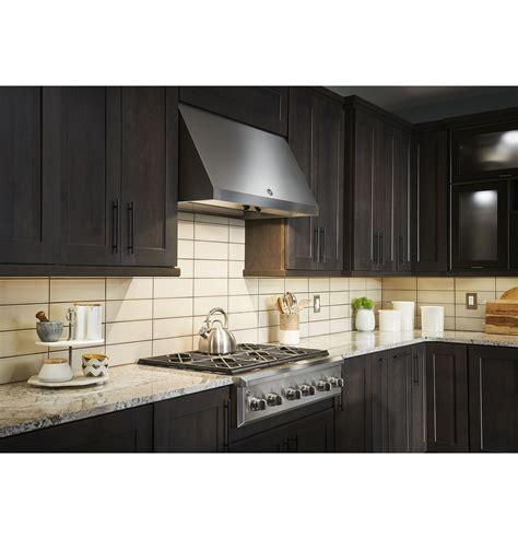 ge cafec series  gas rangetop cgu  appliances