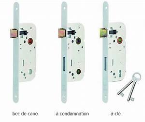 kdj webdesign le blog je change la serrure d une porte With changer serrure porte chambre