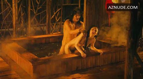 D Sex And Zen Extreme Ecstasy Nude Scenes Aznude