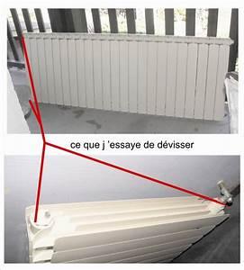 Purger Un Radiateur En Fonte : tropical radiateur faral fonte d 39 aluminium compos d 39 une ~ Premium-room.com Idées de Décoration