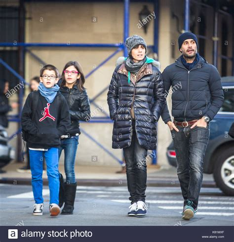 Explore guardiola genealogy and family history in the world's largest family tree. Pep Guardiola and Cristina Serra. Pep Guardiola seen with his family Stock Photo: 159848935 - Alamy