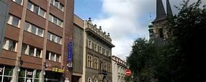 Best Western Prague : h tel best western bila labut prague ~ Pilothousefishingboats.com Haus und Dekorationen