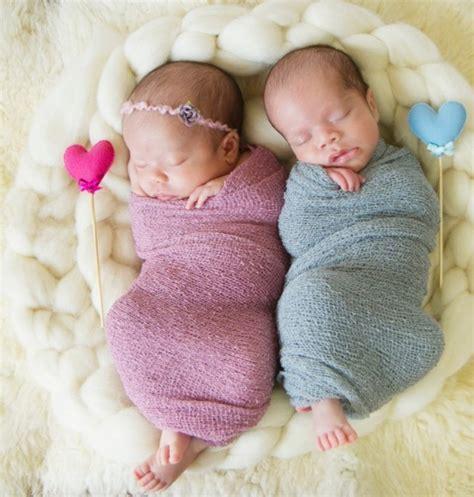 Newborn Ensaio Fotográfico Com Bebês Fotos E Ideias