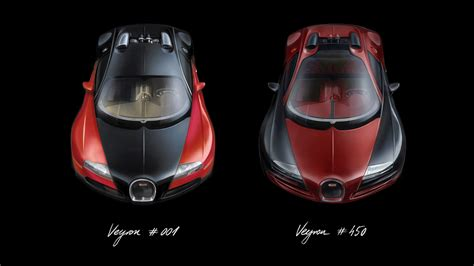 There is no more veyron. The First and The Last (La Finale) Bugatti Veyron Showcased Together - PakWheels Blog