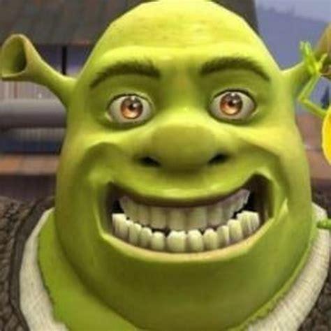 Shrek Sfm Youtube