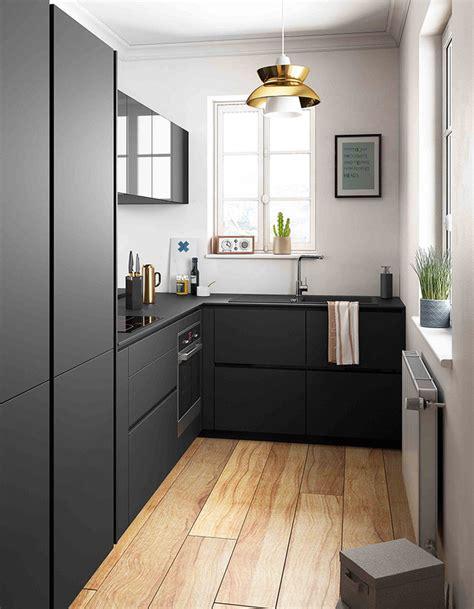 cuisine ouverte 5m2 great une cuisine with cuisine ouverte 5m2