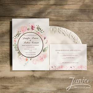 foil stamped flat invite wfsi0019 wfsi0019 000 With foil stamped wedding invitations cheap