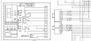 Where To Obtain A Wiring Diagram  Schematic For Polaris Magnum 330 4x4  Had Problems With  U0026quot Run