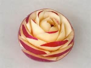 Amazing Apple Fruit