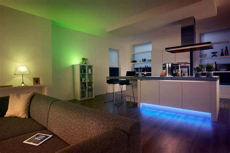 gorgeous philips hue light set ups hue home lighting