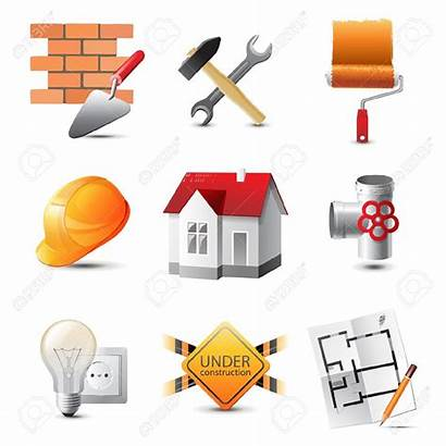 Clipart Highly Tools Construction Floor Clipground Power