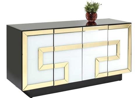 Möbel Online Shop Kare