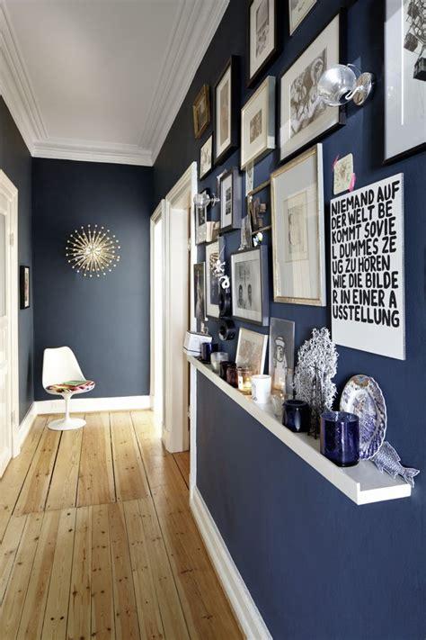 chambre d h el romantique 5 trucos infalibles para alegrar pasillos estrechos y