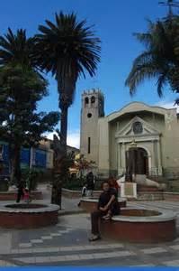Nasse Fenster über Nacht : bolivien reisebericht coroico das eden boliviens ~ Markanthonyermac.com Haus und Dekorationen