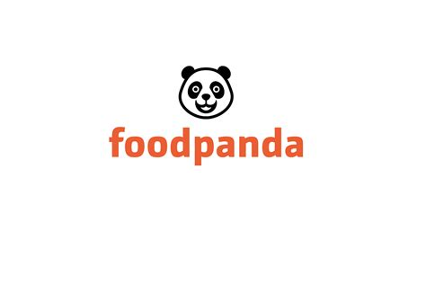 Rocket Internet's Food Ordering Service Foodpanda Raises ...