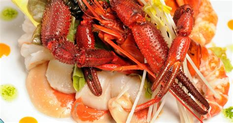traditional cuisine traditional cuisine chile travel
