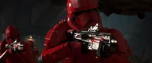 By Design Finale Star Wars Battlefront 2 The Rise Of Skywalker Official