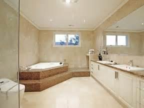 bathroom designs images classic bathroom design with corner bath using glass bathroom photo 439162