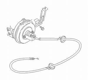 Subaru Baja Clip-band  Cable  Wiring  Main